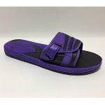 Обувь жен 3544