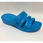 Обувь пляж жен 020