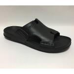 Обувь пляж муж 065