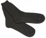 Муж носки от 17,5 руб