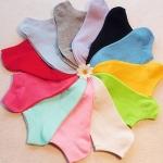Жен носки от 18 руб
