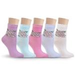 Жен носки от 25 руб