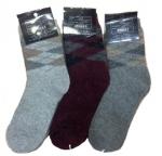 Жен носки махровые от 25 руб